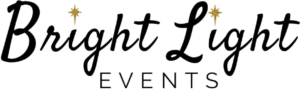 Bright Light Events